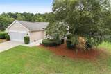 102 Fort Beauregard Lane - Photo 2