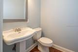 437 Broadview Drive - Photo 30
