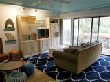7 Oyster Catcher Road - Photo 16