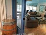 7 Oyster Catcher Road - Photo 18