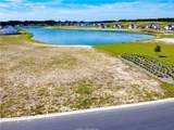 404 Flatwater Drive - Photo 1