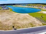 404 Flatwater Drive - Photo 2