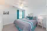 623 Knollwood Court - Photo 25