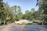 45 Ribaut Drive - Photo 2