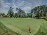 55 Wexford On The Green - Photo 12