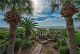 1 Beach Lagoon Road - Photo 26