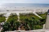 1 Beach Lagoon Road - Photo 27