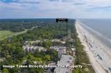 1 Beach Lagoon Road - Photo 29