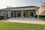 51 Concession Oak Drive - Photo 21
