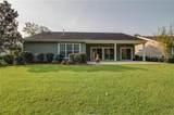 51 Concession Oak Drive - Photo 22