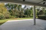 51 Concession Oak Drive - Photo 23
