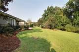 51 Concession Oak Drive - Photo 24
