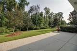 51 Concession Oak Drive - Photo 25