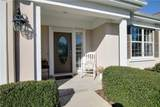 70 Rose Bush Lane - Photo 4