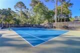 61 Tucker Ridge Court - Photo 45