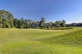 61 Tucker Ridge Court - Photo 46