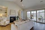 337 Flatwater Drive - Photo 9