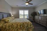 308 Springtime Court - Photo 20