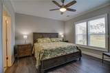 308 Springtime Court - Photo 21