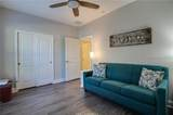 308 Springtime Court - Photo 24