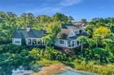 58 Blue Crab Manor - Photo 1