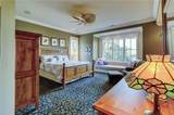 58 Blue Crab Manor - Photo 13