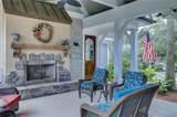 58 Blue Crab Manor - Photo 29