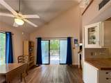 19 Compass Point - Photo 14