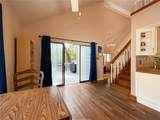 19 Compass Point - Photo 15