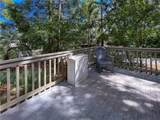 19 Compass Point - Photo 16