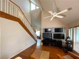 19 Compass Point - Photo 21