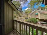 19 Compass Point - Photo 31