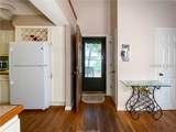 19 Compass Point - Photo 7