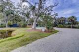 48 Hammock Oaks Circle - Photo 47