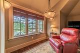 37 Seabrook Landing Drive - Photo 28