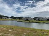 196 Flatwater Drive - Photo 2