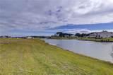 196 Flatwater Drive - Photo 3