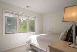 14 Button Bush Lane - Photo 20