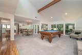 14 Button Bush Lane - Photo 4