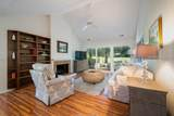 14 Button Bush Lane - Photo 8