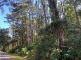 5 Deer Run Lane - Photo 1