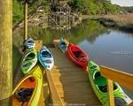 15 Island Creek Drive - Photo 19