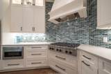 6 Whistling Swan Road - Photo 11
