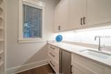6 Whistling Swan Road - Photo 15