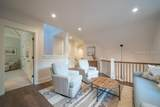6 Whistling Swan Road - Photo 22