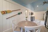 6 Whistling Swan Road - Photo 32