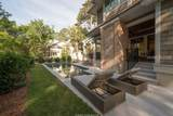 6 Whistling Swan Road - Photo 47