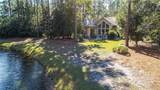 65 Big Woods Drive - Photo 42