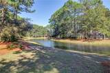 65 Big Woods Drive - Photo 44