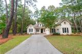 89 Summerton Drive - Photo 1